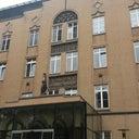 vitali-turkow-40755238