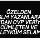 umran-40908633