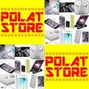 yunus-polat-40951286