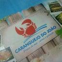 evandro-junior-41011121