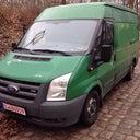 perin-nutzfahrzeuge-41066001