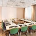 nh-hotel-group-4107295
