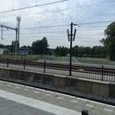 marcel-ziemerink-4114798