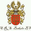 aernout-bakels-41260244