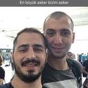 yasin-arman-41371158