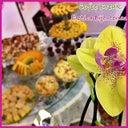 stampa-perfumaria-araguari-41903819
