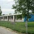 ronnie-van-der-wal-42267969