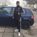 hakan-zehir-42571962