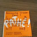jesse-van-dijke-42858519