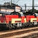 holger-h-4301263