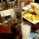 murat-selcuk-43100354