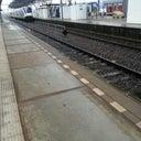 arlin-van-de-sande-arts-4315023