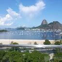 rafael-figueira-43405659