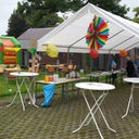 molenaar-decoration-43429178