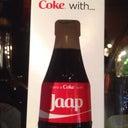 jaap-van-ham-4350760