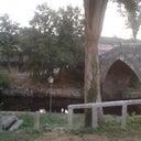 patricia-sanchez-pardo-43641249