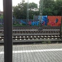 thorsten-heckel-4375762