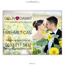 mehmet-43775662