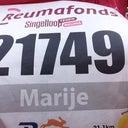 marije-4385233