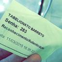 atales-mertins-43871155