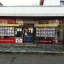 isabell-stuckenschneider-4406850