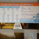 kuba-44652889