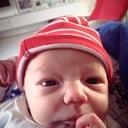 johan-krijgsman-44693507