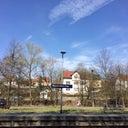 jorg-schonebaum-44719168