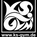 thorsten-voigt-448641
