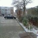 jan-willem-van-zeitveld-45165770