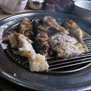 chang-hyun-kim-4550812