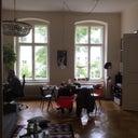 robin-walzer-45734162