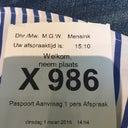 merijn-mensink-4580469