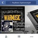 ray-beatz808-45939893