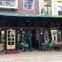 patrick-van-leijsen-4608327