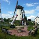 vincent-van-den-berg-46117610