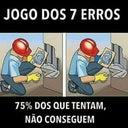 icaro-46305476