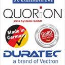 ozcan-akcetin-46582247