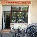 dennis-hentschel-46665037