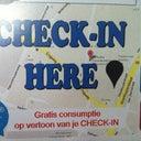 henk-van-emous-4699213