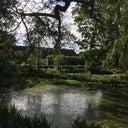 veit-stollberg-47097667
