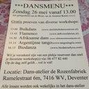 henrike-siebers-4740195