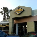 California Pizza Kitchen locations in Los Angeles - See hours, menu ...