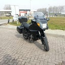 willem-musch-47911779