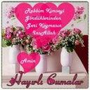 selahattin-karagulmez-47964081