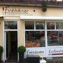 arne-schulenberg-48085907