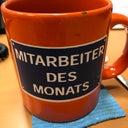 baste-von-egau-48118962