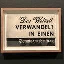anke-nehrenberg-486475