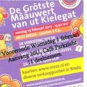 willem-schoonebeek-49032866