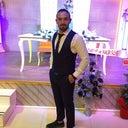 ahmet-bahadir-49033711
